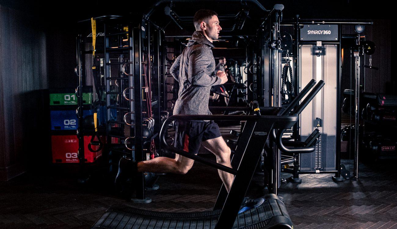 Power Gym, Best Gyms in Dublin & Cork